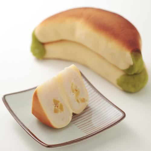 バナナ 《桃山生地》